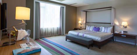 csm_SENTIDO_Zeynep_Golf___Spa_Honeymoon_Suite_23db56595c