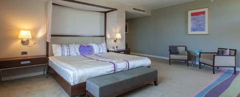 csm_SENTIDO_Zeynep_Golf___Spa_Honeymoon_Suite__2__0dc55a33e9