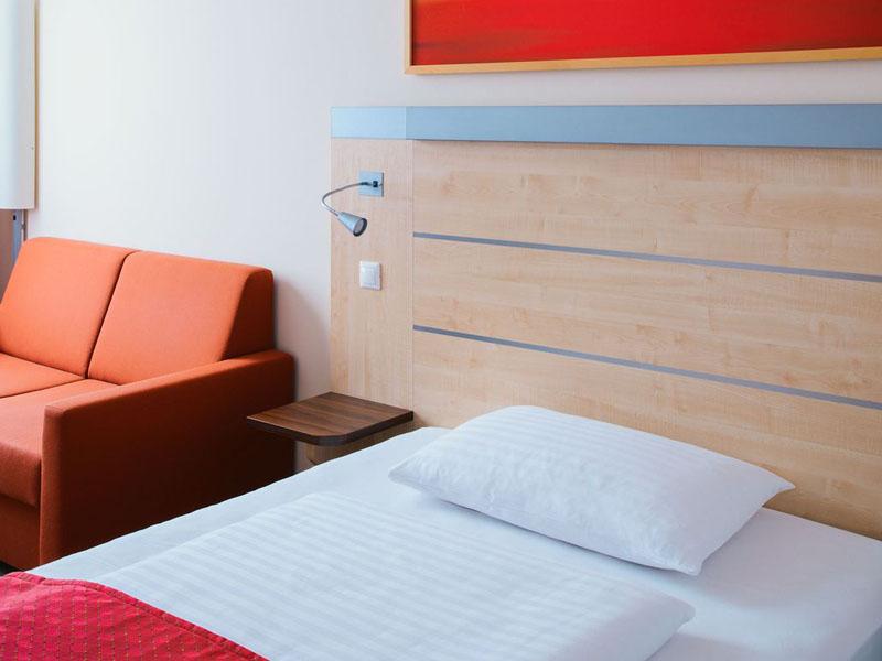 csm_chopin-bratislava-accessible-room_dc98e96b23