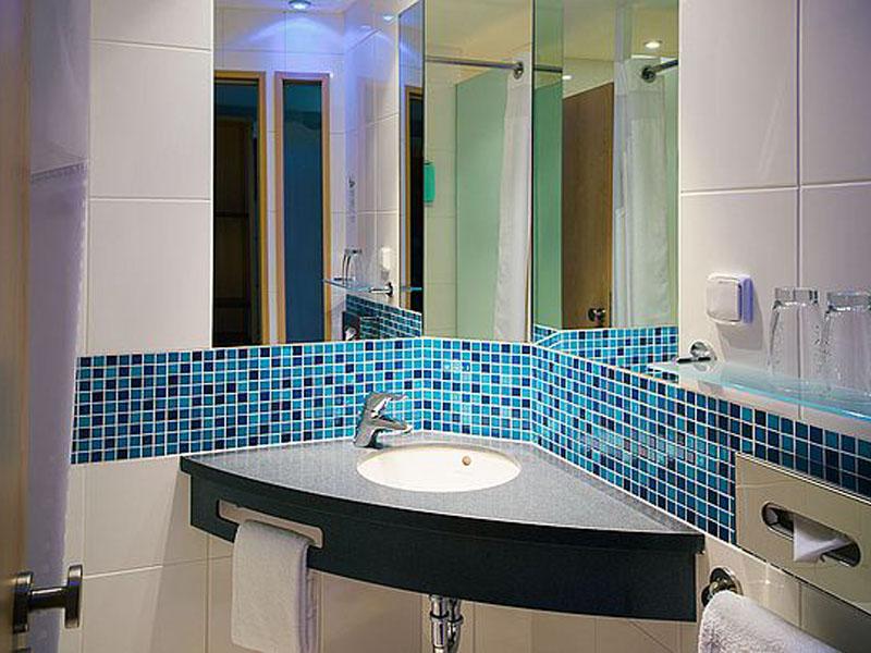 csm_chopin-bratislava-bathroom_4a53c78006