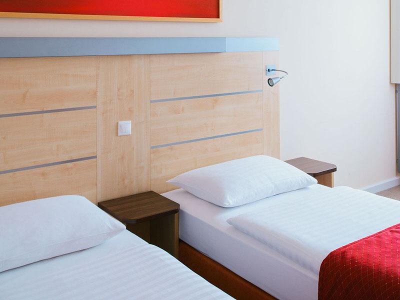 csm_chopin-bratislava-standard-room_72fc89a1e7