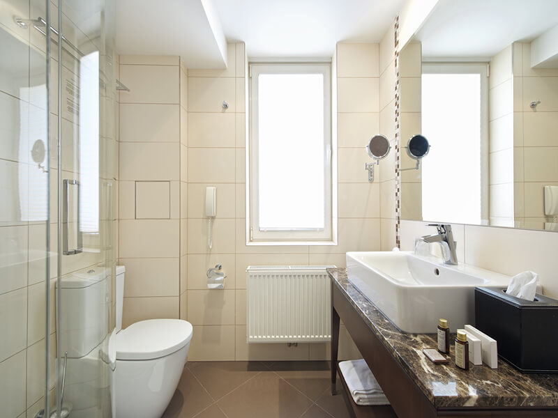 _d8e6466standard-single-bathroom