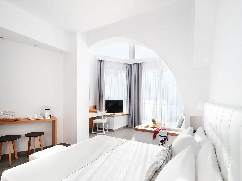 de-luxe-suite-10_resized