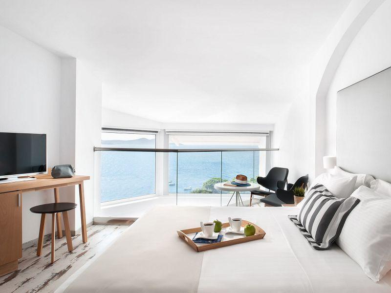 de-luxe-suite-5_resized