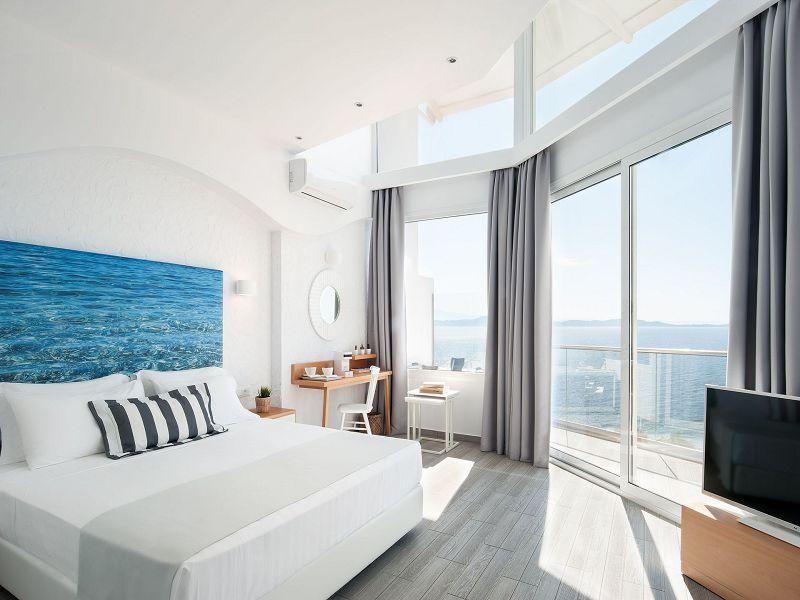 de-luxe-suite-6_resized