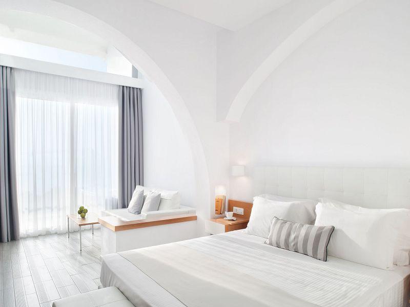 de-luxe-suite-9_resized