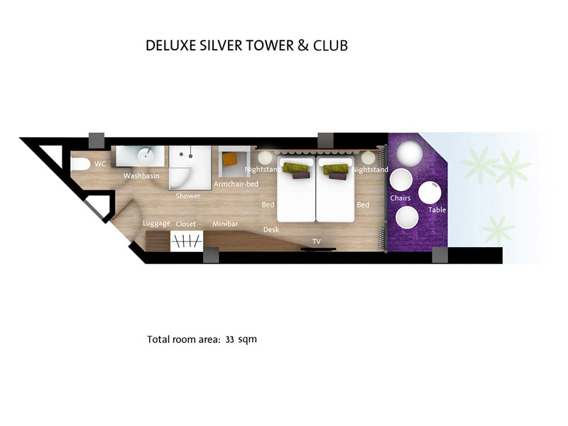 delux_silver_tower-clubV2