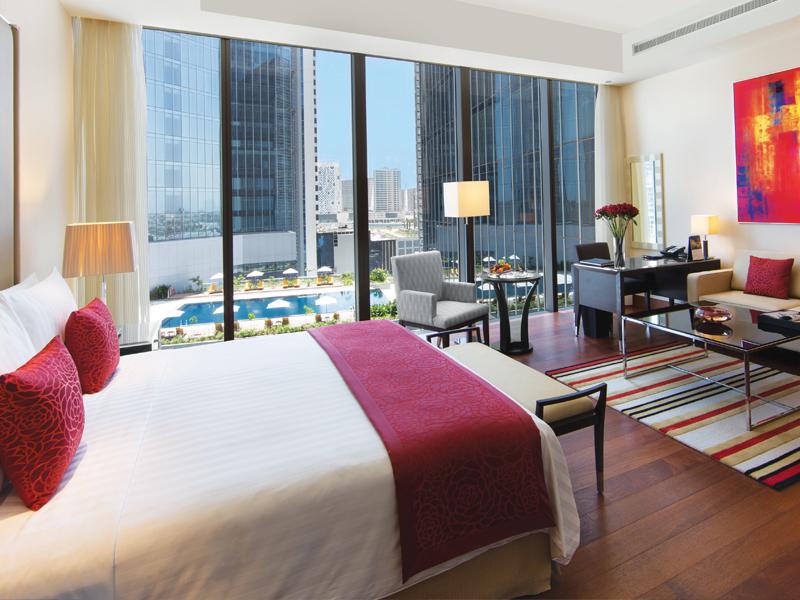 deluxe-city-view-room