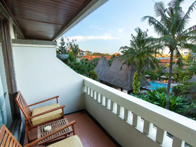 deluxe-room-balcony-at-ramayana-hotel-bali