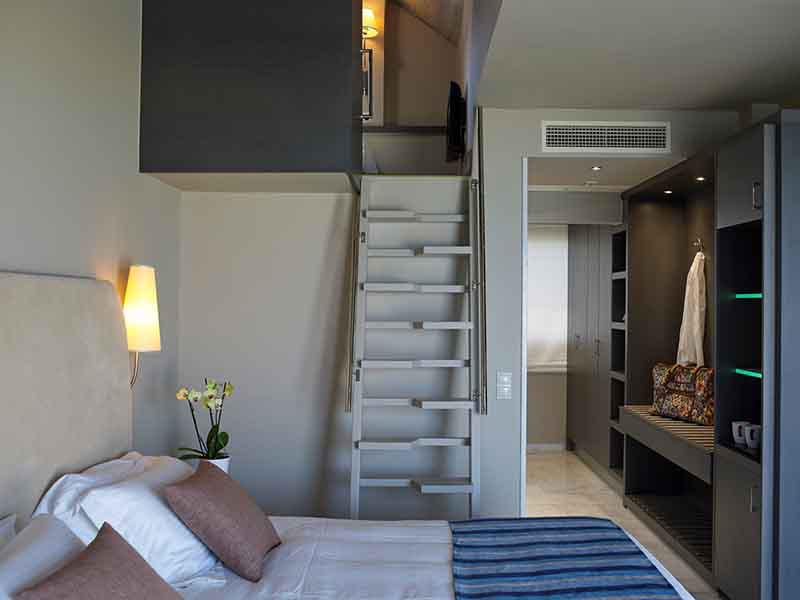 deluxe suite2