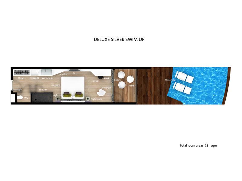 deluxe_silver_swimupV2