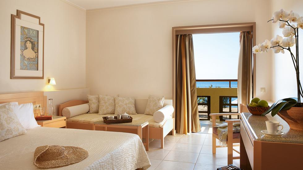 double-guestroom-1-3618
