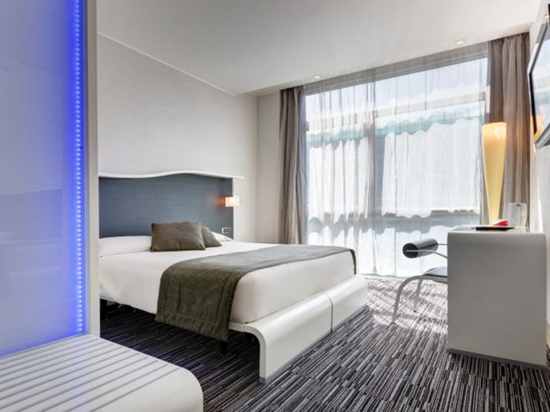 double-room-bw-premier-hotel-royal-santina