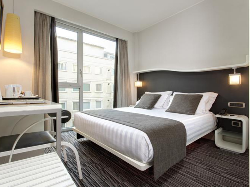 double-room-with-french-bed-best-western-premier-hotel-royal-santina