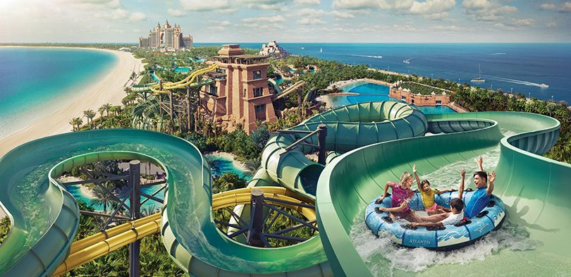 dubai-best-water-theme-parks-family-aquaventure-810