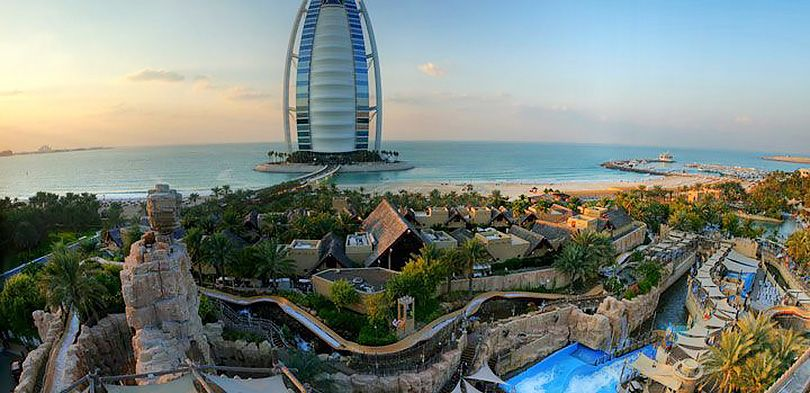 dubai-best-water-theme-parks-family-wild-wadi-810