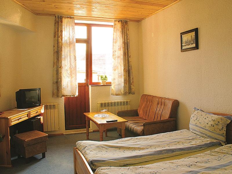 durchova-room