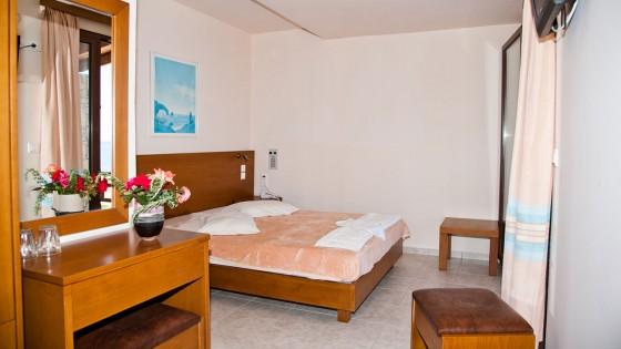 ekavi hotel room-1