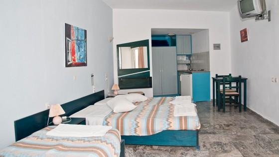 ekavi hotel room-2