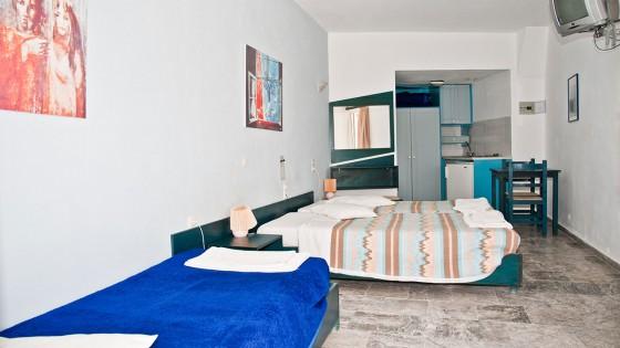 ekavi hotel room-3