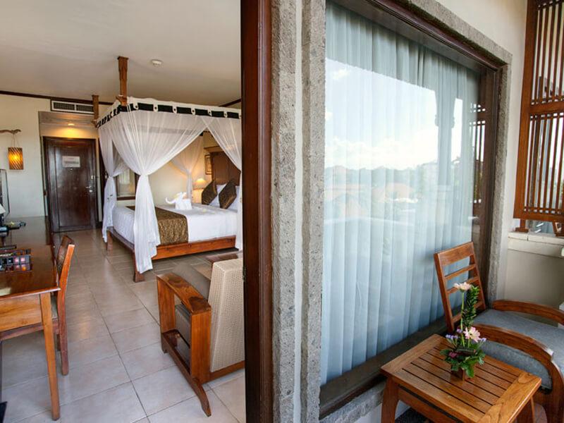 executive-deluxe-balcony-at-ramayana-hotel-bali