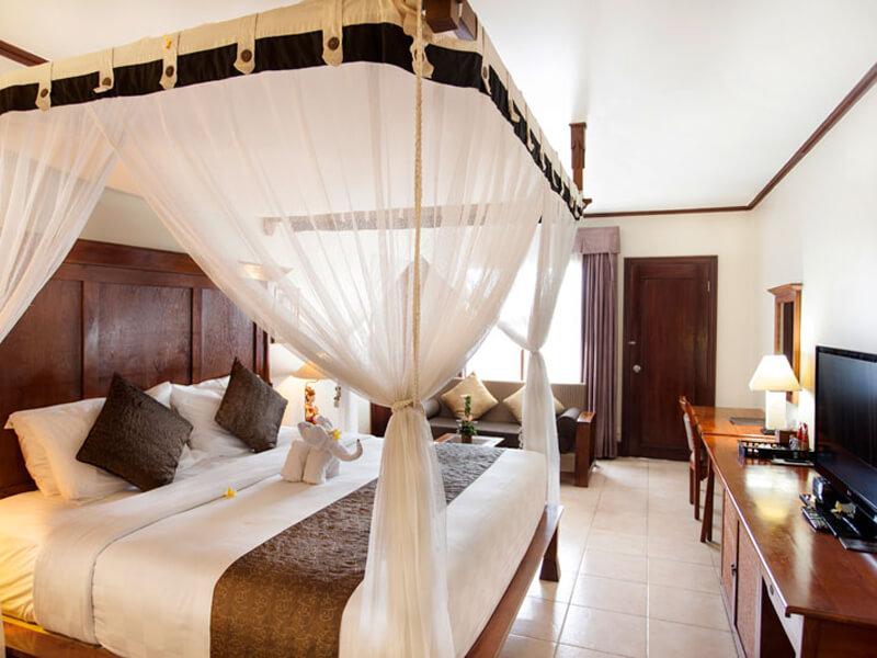 executive-deluxe-double-at-ramayana-hotel-bali