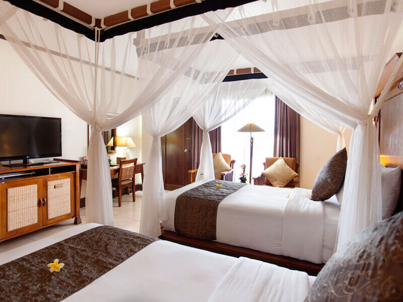 executive-deluxe-room-twin-beds
