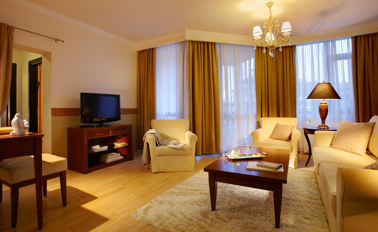 executive suite-living room (Medium)
