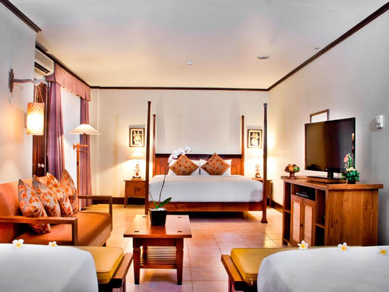 family-room-at-ramayana-hotel-bali