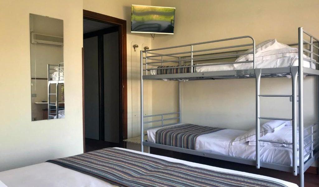 family-room-min