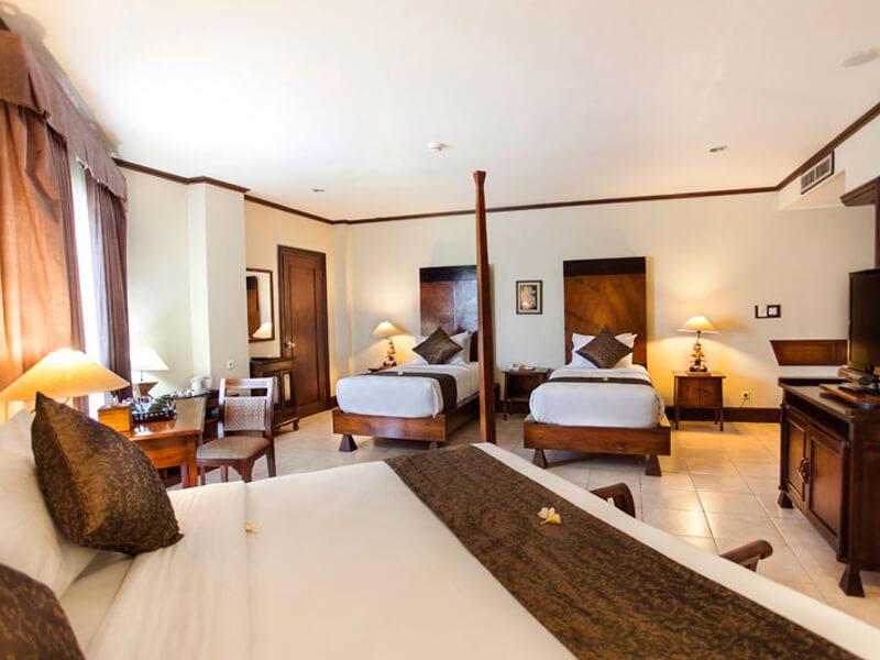 family-room-ramayana-hotel-bali