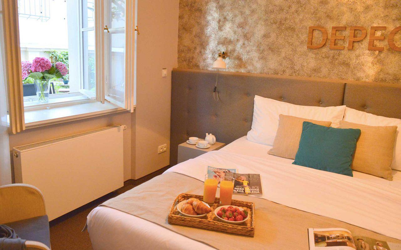 garden-suite-hotel-klarov-prague