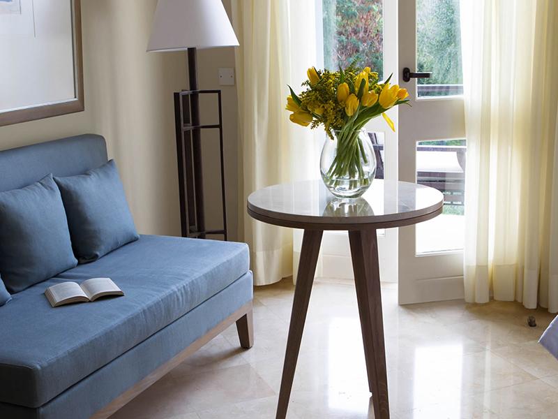 garden-view-room-anassa