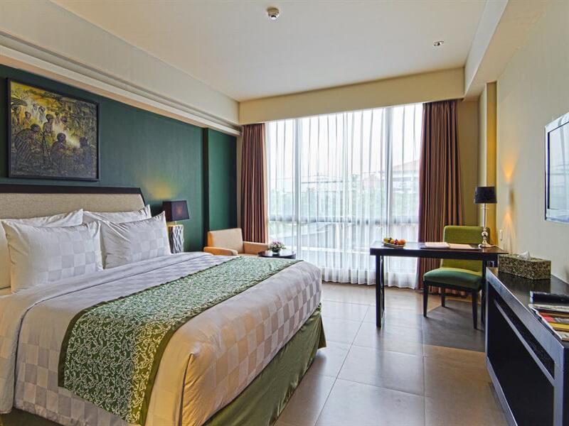 grand-deluxe-room