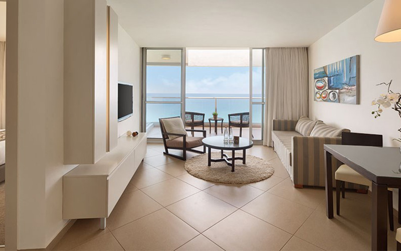 grand deluxe suite full sea view with terrace6