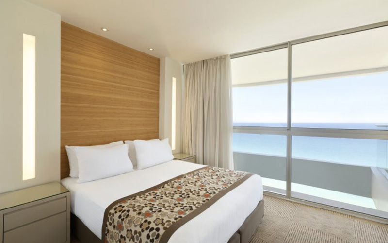 grand deluxe suite full sea view with terrace9