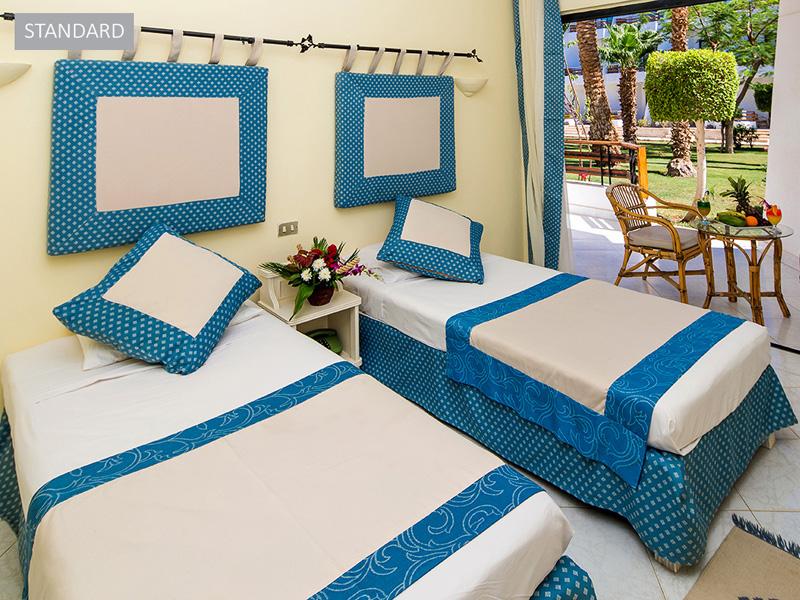 grand hotel hurgada standard (2)
