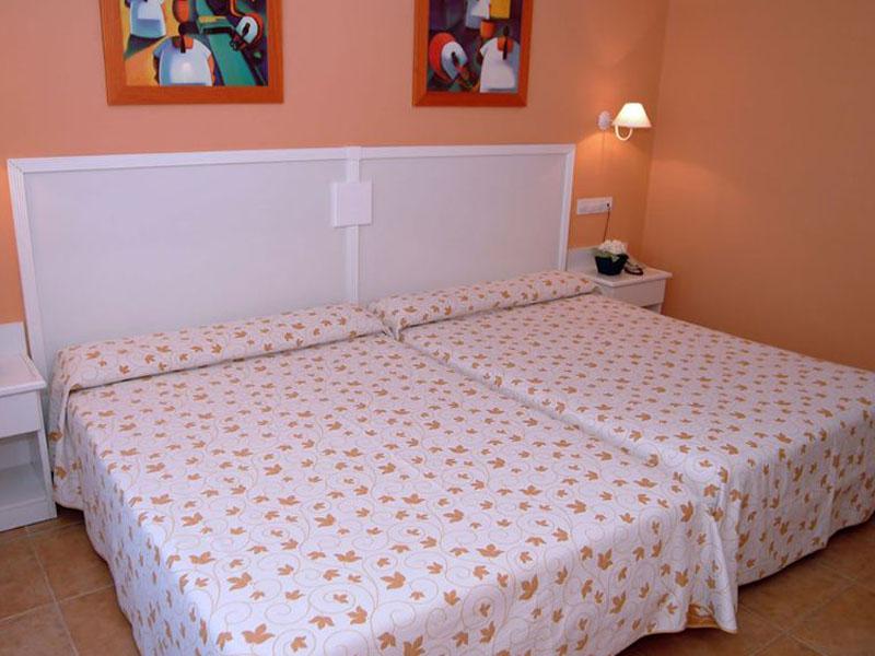 habitacion-estandar-cama-doble
