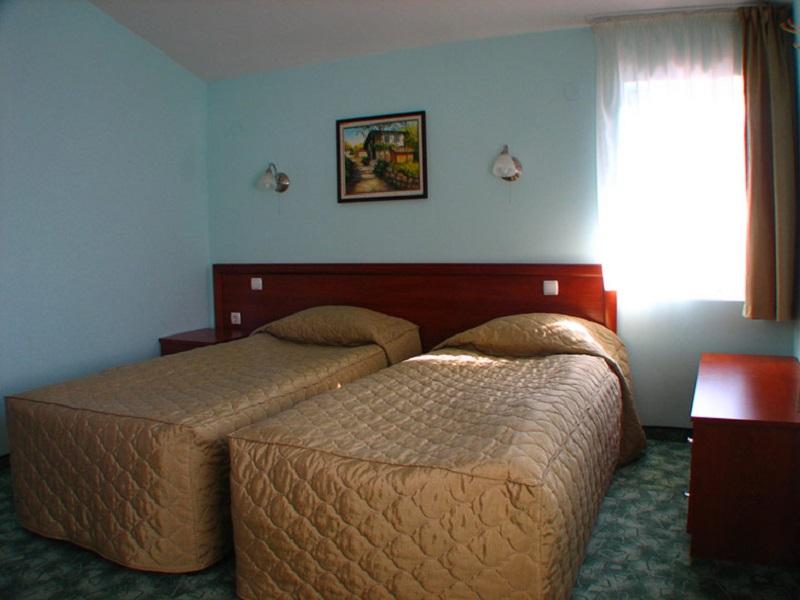hotel-bariakov-23