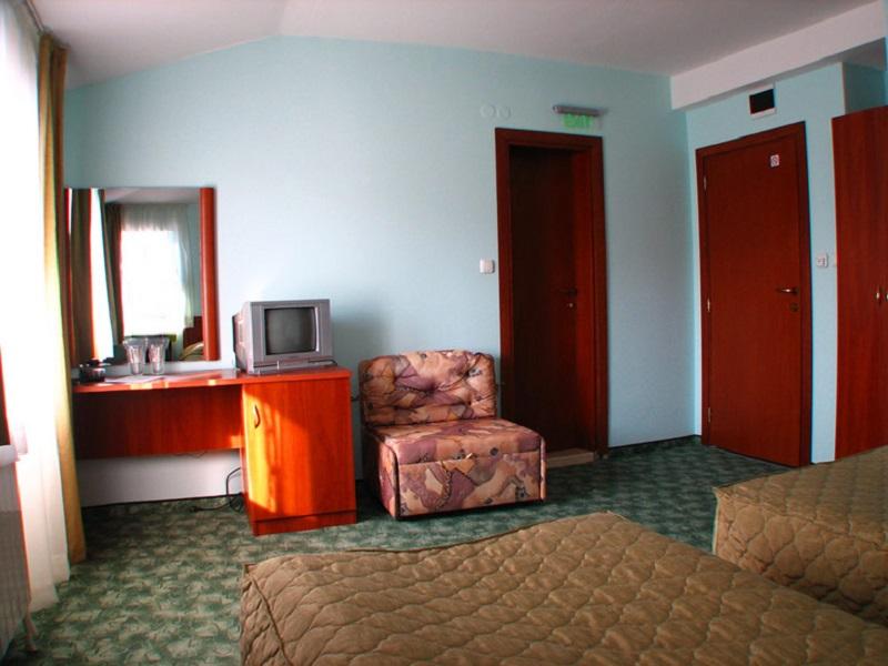 hotel-bariakov-24