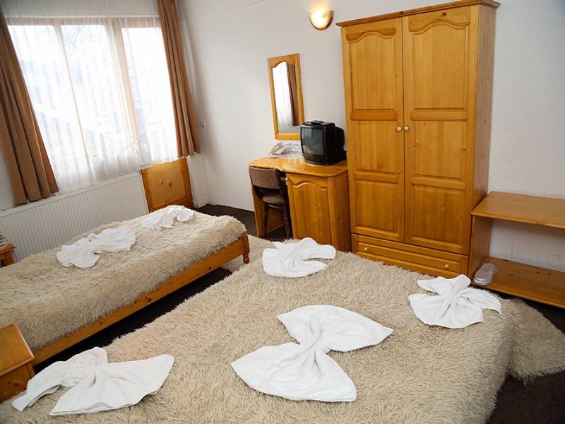 hotel-bisser-bansko-2