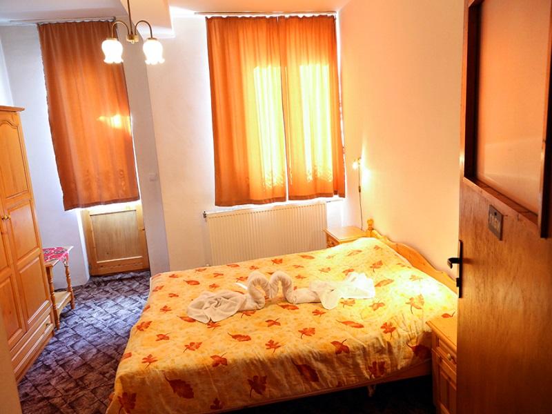 hotel-bisser-bansko-7