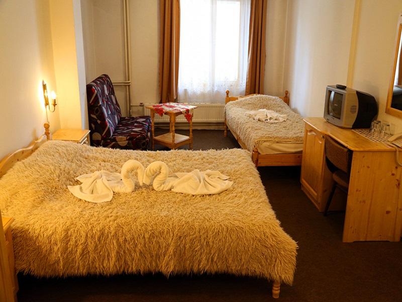 hotel-bisser-bansko-9
