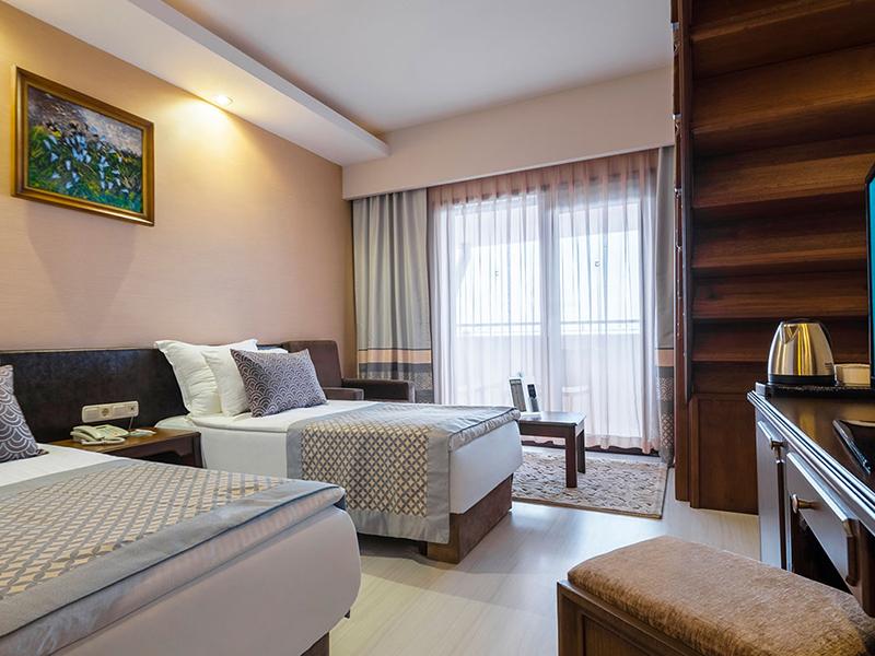 hotel duplex1