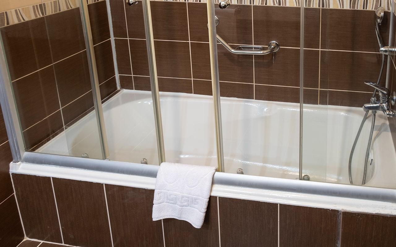 hotel-family-banyo-min