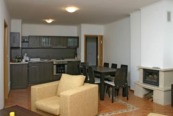 hotel-grand-monastery-4-1266-3