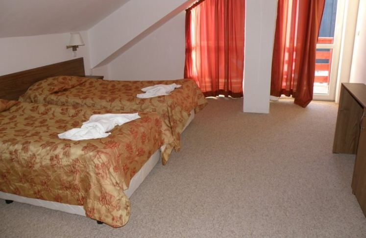 hotel-iglika-palace-borovets-bulgaria-10_ff5p