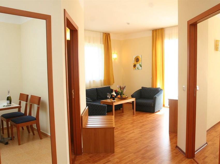 hotel-joya-park-complex-golden-sands-015