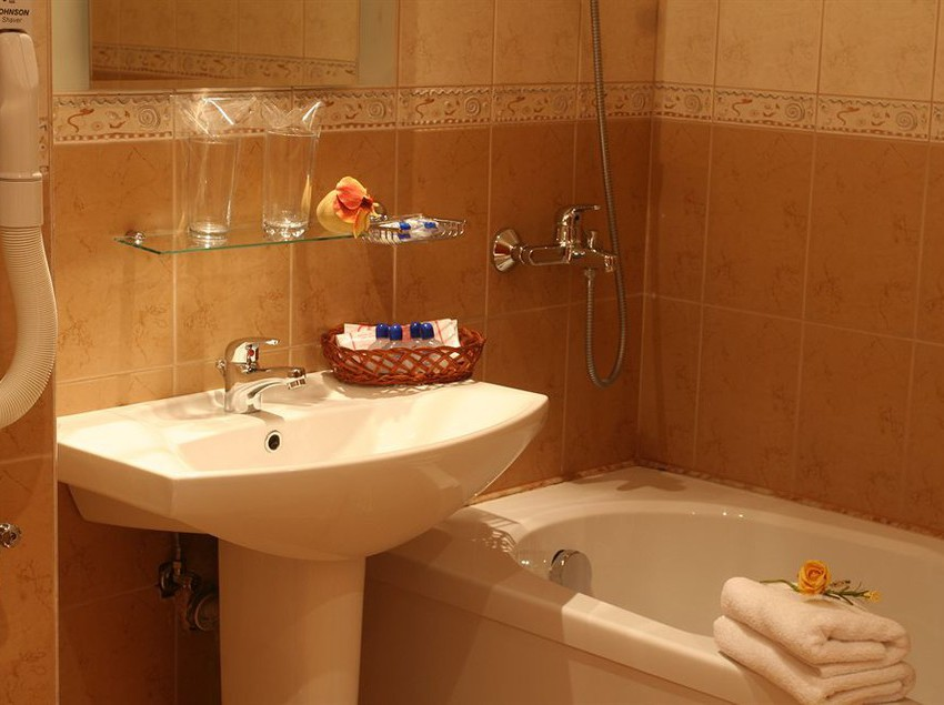 hotel-joya-park-complex-golden-sands-017