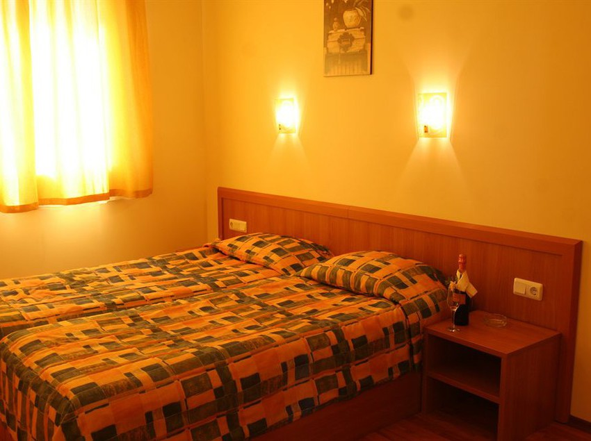 hotel-joya-park-complex-golden-sands-019